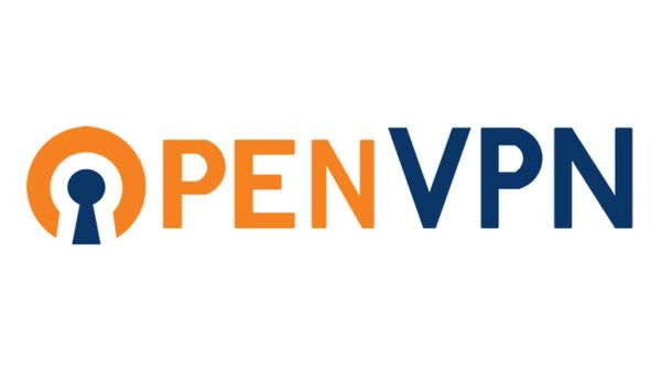 OpenVPN Virtual Appliance (OVA)